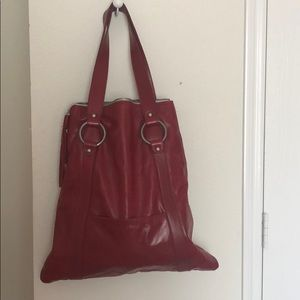 Handbags - Fashion tote 👜